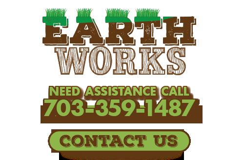 fairfax landscaping company